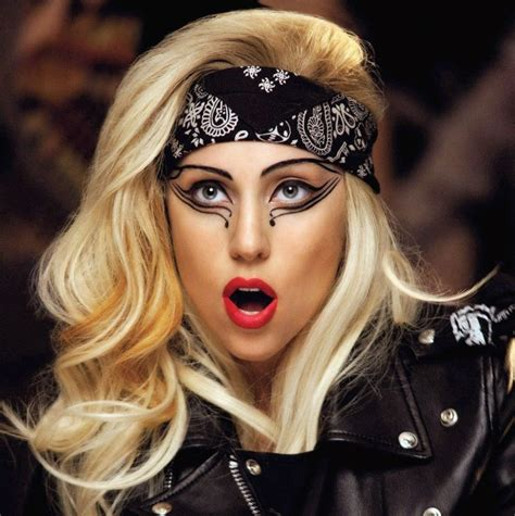 lady gaga fashion biography 44 best the many looks of lady gaga images on pinterest