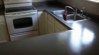 pin rustoleum countertop paint image search results on