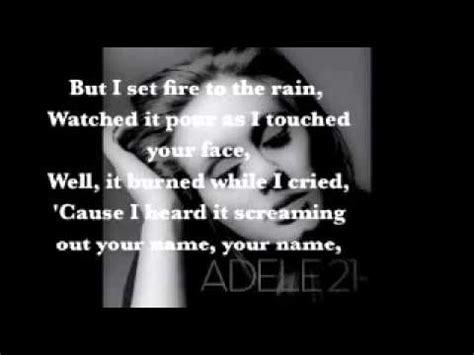 lyrics albert posis ft shiny adele set to the lyrics ouvir musicas mp3