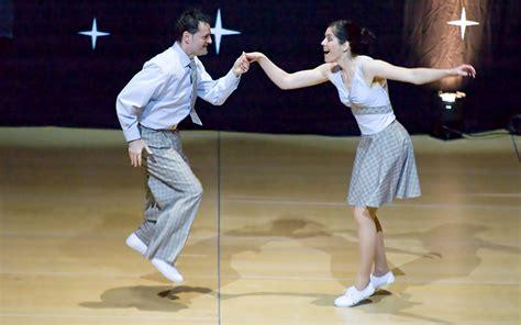 boogie woogie swing dance rocknroll wm silber f 252 r jade maurizio mandorino dance
