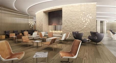 dfw airports plans   american airlines  class lounge  shared premium lounge