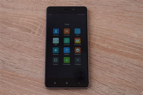 Letter Agreement Kudoz xiaomi redmi note 4 on and look images xiaomi redmi 4 review tech2 firstpost 15
