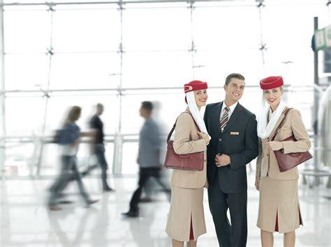 emirates travel fair 2017 emirates mitm travel fair august 2017 exclusive fares
