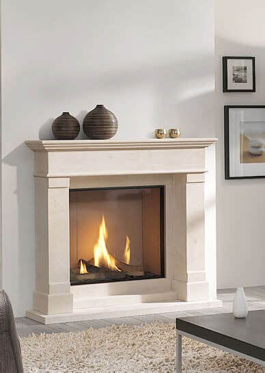 Coal Fireplace Surrounds by Gas And Electrc Fires Inset Gas Fires And Places