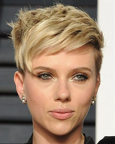 short hairstyles 25 top very short hair ideas short bob pixie hairstyles