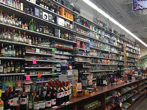 Plumbing Supply Bellevue by S Restaurant Supply Inc In Bellevue Wa 98005 Chamberofcommerce