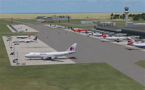airport design editor exclude autogen afcad file for fact for fsx
