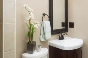 bathroom setting ideas bathroom set ideas with modern white marble single sink and beautiful orchid an vase ideas for