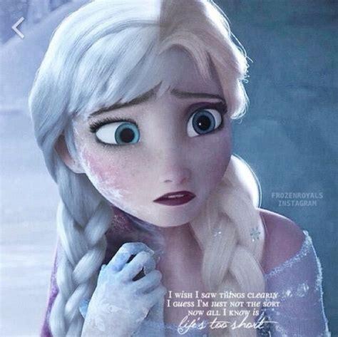 film elsa och anna på svenska de 1265 b 228 sta frozen bilderna p 229 pinterest frozen