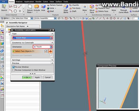 xamarin constraints tutorial here preview free sle assembly here preview free