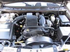 gmc envoy check engine light gmc free engine image for