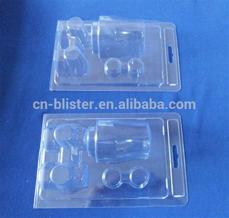 Plastik Packing 86 best plastic packaging images on plastic