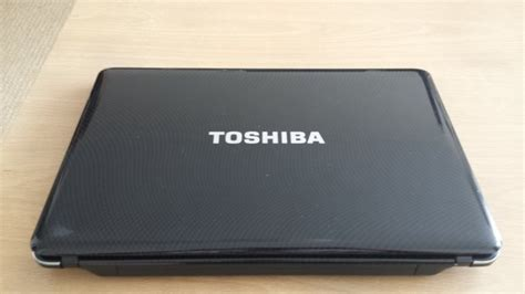 not booting toshiba satellite t135 for sale in smithfield dublin from patrol44