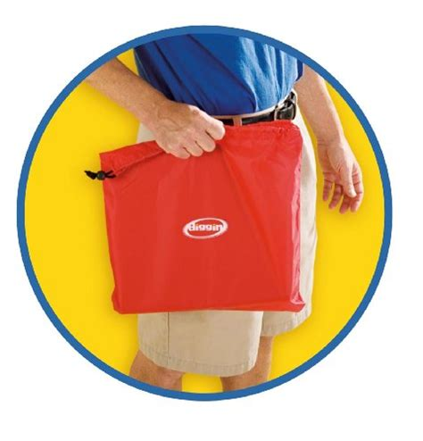 childs bean bag toss new bean bag toss toss 190 ebay