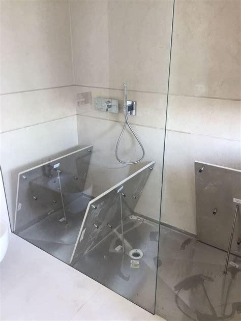 docce filo pavimento 20 best piatto doccia filo pavimento images on