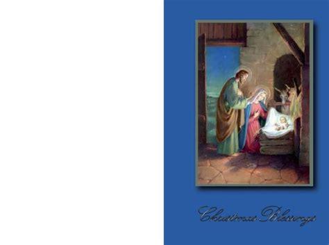printable christmas cards religious printable religious christmas cards beautiful religious art