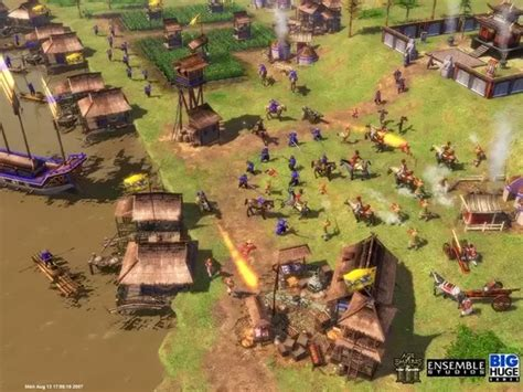 age of empires best which version of the age of empires is the best