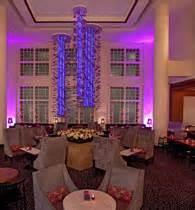 restaurants near boston opera house restaurants near boston opera house theatre in boston
