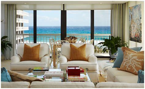 interior design palm home santulli designs palm luxury interiors
