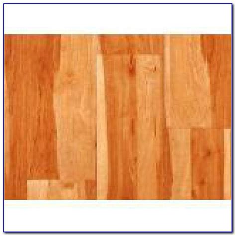 Tranquility Resilient Flooring Tranquility Resilient Vinyl Flooring Installation Flooring Home Design Ideas 9wprevpmq195936