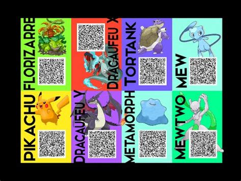 download youtube mp3 qr code download youtube mp3 pokemon rosa x y qr code 04
