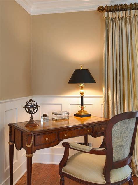 curtains beige walls 17 best images about paint colors on pinterest glow
