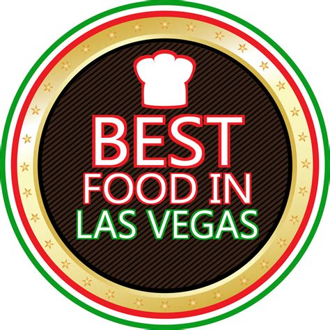 Real World Las Vegasthe Reunion Exclusive Clip And Premiere Tonight At 10pm On Mtv by Best Food In Las Vegas