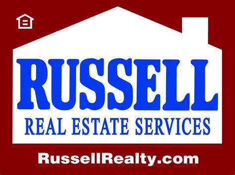 simona potocar real estate real estate agents