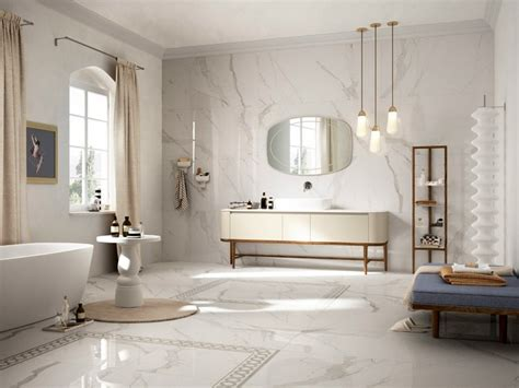 schöne fliesen fürs bad badezimmer moderne elegante badezimmer moderne elegante