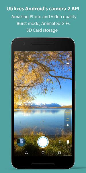raw themes live wallpaper apk footej camera apk download for android
