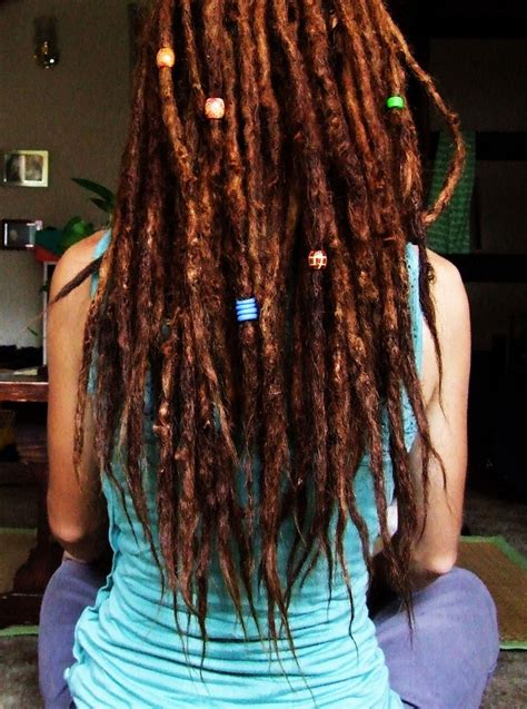 www mature locs com i can t wait for my dreads to mature and grow who wants