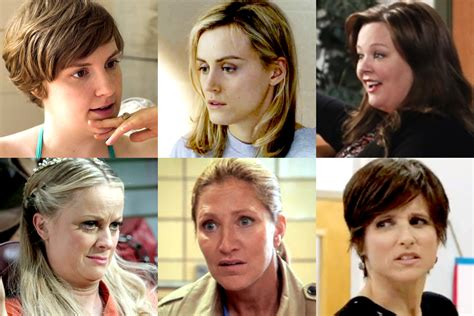 best actress emmy comedy emmy nominations 2014 best actress comedy decider
