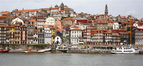 o porto portogallo gu 237 a tur 237 stica de oporto porto portugal