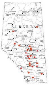 map of residential schools in canada alberta map alberta block parent