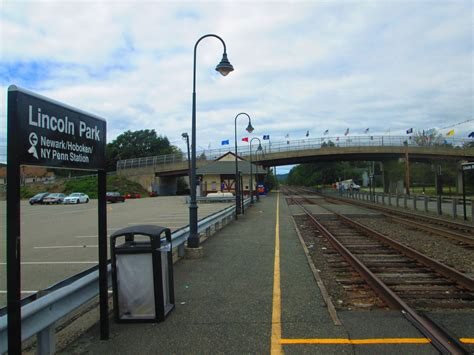 lincoln park nj news lincoln park new jersey wikiwand