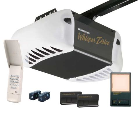 Garage Door Opener Options Garage Door Opener Options 28 Images Maintenance Tips