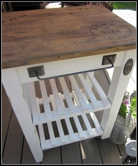 how to make a kitchen cart out of cabinets woodworking how to make a kitchen cart out of cabinets woodworking