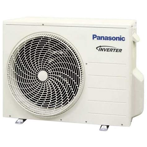 Ac Panasonic Multi Split configuration multi split outdoor unit inverter panasonic