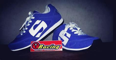 Sepatu Drag Touring Sparco 13 racing shop macam macam sepatu balap harian drag
