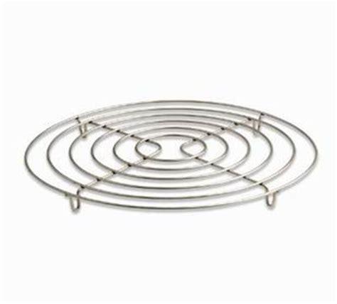 roasting rack steellong wire cloth co ltd