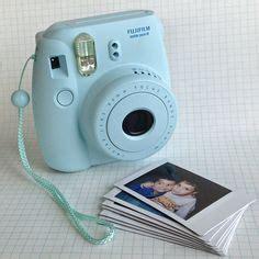 polaroid instant light blue light blue polaroid gallery