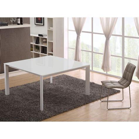 rectangular square glass dining table fabulous exterior accents as well rectangular square glass