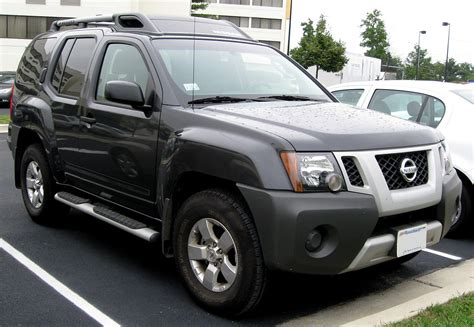 how does cars work 2008 nissan xterra transmission control nissan xterra wikipedia