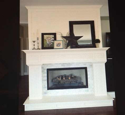 Sided Fireplace Design by 17 Best Images About Fireplaces On Fireplace