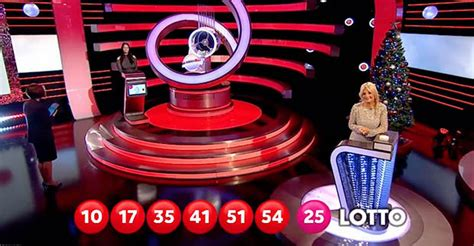bbc drops  broadcast   lottery    time