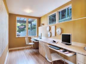 Basement Office Design by Basement Office Design Interior Decorating Terms 2014
