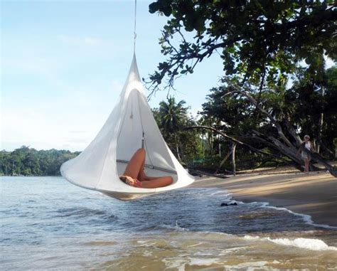 swing for modern clubbing sway swing hammock couture outdoor