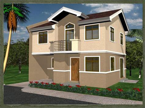 small apartment building designs astana apartments com apartment building designs philippines interior design
