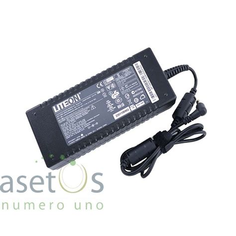 Charger Adapter Laptop Toshiba 19v 632a 120w 120w laptop charger
