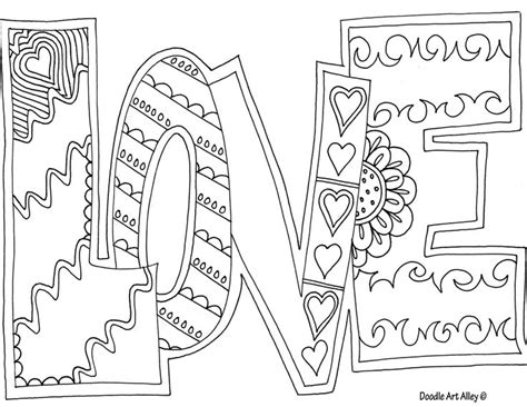 coloring pages eternal love coloring pages
